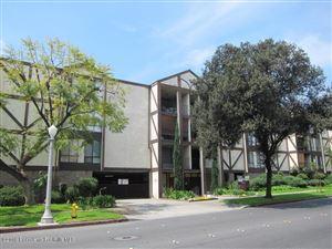 Photo of 65 North ALLEN Avenue #211, Pasadena, CA 91106 (MLS # 818003489)