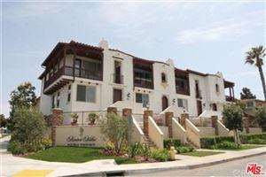 Photo of 60 PALOS VERDES, Redondo Beach, CA 90277 (MLS # 18323490)