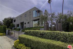 Photo of 707 South BRISTOL Avenue, Los Angeles , CA 90049 (MLS # 19453490)