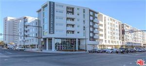 Photo of 600 North CENTRAL Avenue #206, Glendale, CA 91203 (MLS # 19464490)