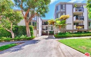Photo of 8530 HOLLOWAY Drive #210, West Hollywood, CA 90069 (MLS # 19520490)