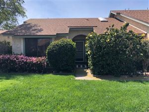Photo of 42006 VILLAGE 42, Camarillo, CA 93012 (MLS # 218001490)