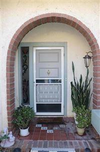 Tiny photo for 42006 VILLAGE 42, Camarillo, CA 93012 (MLS # 218001490)