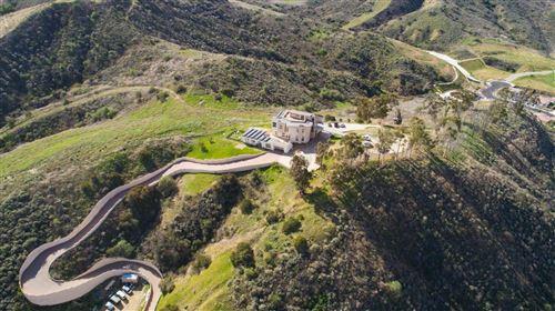 Photo of 403 TALBERT Avenue, Simi Valley, CA 93065 (MLS # 220001490)