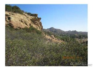 Photo of 6 WOOLSEY CANYON Road, West Hills, CA 91304 (MLS # SR14087490)