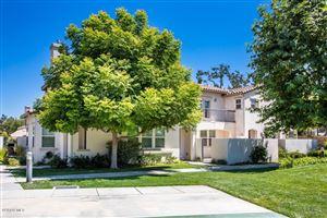 Photo of 1510 SILVER SHADOW Drive, Newbury Park, CA 91320 (MLS # 219008491)