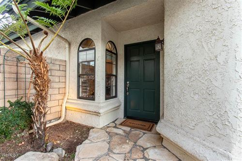 Photo of 2738 SIMI HILLS Lane, Simi Valley, CA 93063 (MLS # 220000491)