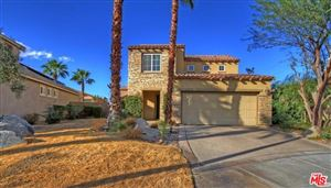 Photo of 67986 CANCHA CHEYENNE, Cathedral City, CA 92234 (MLS # 17296492)