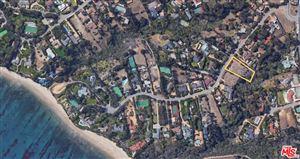 Photo of 6628 ZUMIREZ Drive, Malibu, CA 90265 (MLS # 19481492)