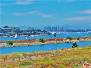 Photo of 6220 PACIFIC Avenue #304, Playa Del Rey, CA 90293 (MLS # 19483492)