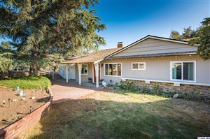 Photo of 2710 MAYFIELD Avenue, La Crescenta, CA 91214 (MLS # 319001492)
