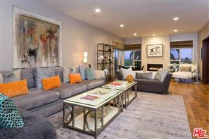 Photo of 447 North DOHENY Drive #402, Beverly Hills, CA 90210 (MLS # 18300494)