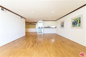 Photo of 15330 ALBRIGHT Street #205, Pacific Palisades, CA 90272 (MLS # 18321494)