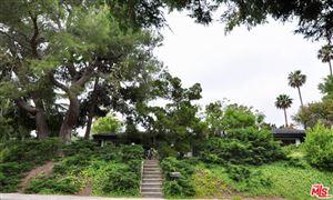 Photo of 12010 SUSAN Drive, Granada Hills, CA 91344 (MLS # 19488494)