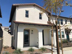 Photo of 10551 SAN JOSE Street, Ventura, CA 93004 (MLS # 219003494)