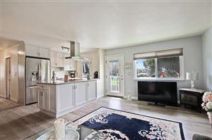 Photo of 5204 SHENANDOAH Street, Ventura, CA 93003 (MLS # 219004494)