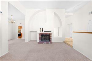Photo of 598 NICOLE Drive, Newbury Park, CA 91320 (MLS # SR19125494)