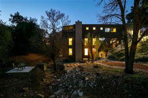 Tiny photo for 29138 BORG Drive, Agoura Hills, CA 91301 (MLS # 218001495)