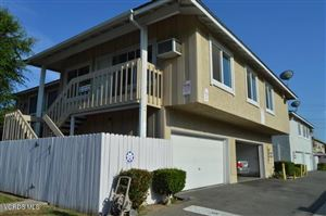 Photo of 3404 LOCKWOOD Court #1, Simi Valley, CA 93063 (MLS # 218009495)