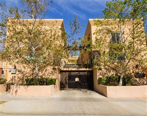 Photo of 10160 FERNGLEN Avenue #1, Tujunga, CA 91042 (MLS # 318001495)