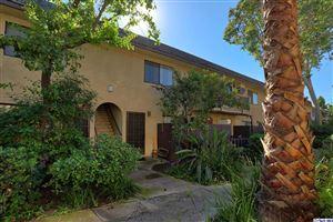 Photo of 8641 GLENOAKS Boulevard #206, Sun Valley, CA 91352 (MLS # 318004495)