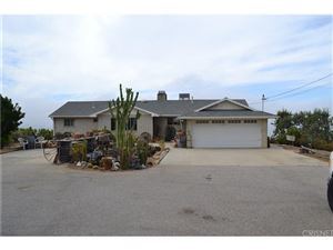 Photo of 2547 South South FOOSE Road, Malibu, CA 90265 (MLS # SR18143495)