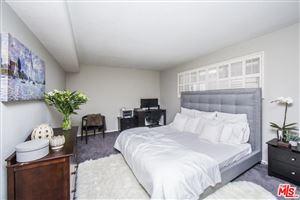 Photo of 1262 South BARRINGTON Avenue #207, Los Angeles , CA 90025 (MLS # 18334496)