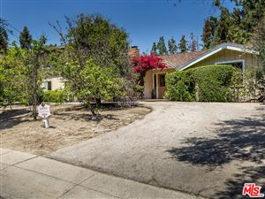 Photo of 24835 ELDORADO MEADOW Road, Hidden Hills, CA 91302 (MLS # 18344496)