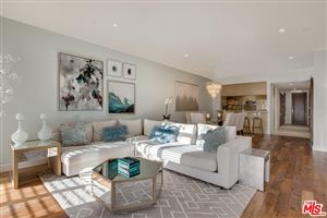 Photo of 447 North DOHENY Drive #303, Beverly Hills, CA 90210 (MLS # 18351496)