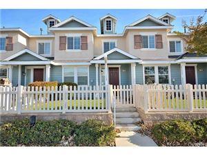 Photo of 709 GARONNE Street, Oxnard, CA 93036 (MLS # SR18272496)