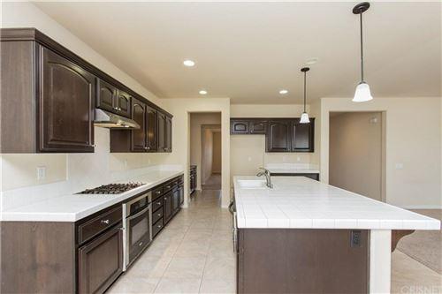 Photo of 6839 ATMORE Street, Palmdale, CA 93552 (MLS # SR19278496)