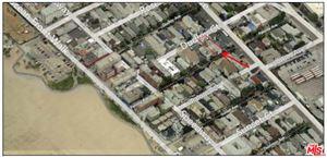 Tiny photo for 49 PALOMA Avenue, Venice, CA 90291 (MLS # 18325498)