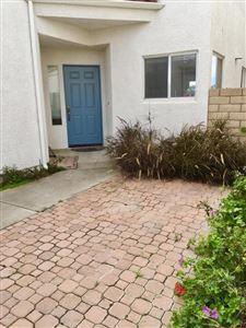 Tiny photo for 2329 OTTER CREEK Lane, Oxnard, CA 93036 (MLS # 218002498)