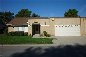 Photo of 20309 VILLAGE 20, Camarillo, CA 93012 (MLS # 218013498)