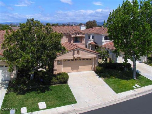 Photo of 2211 EASTRIDGE, Oxnard, CA 93036 (MLS # 219010498)