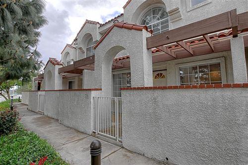 Photo of 286 CAMINO CORTINA, Camarillo, CA 93010 (MLS # 220001498)