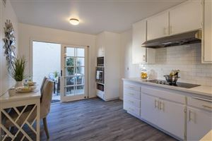 Tiny photo for 616 KNOLLVIEW Lane, Thousand Oaks, CA 91360 (MLS # 218001499)