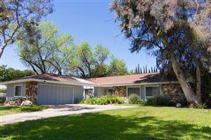 Photo of 22421 BESSEMER Street, Woodland Hills, CA 91367 (MLS # 218004499)