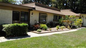 Photo of 7167 VILLAGE 7 #7, Camarillo, CA 93012 (MLS # 219001499)