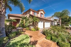 Photo of 1954 WINTERSET Place, Simi Valley, CA 93065 (MLS # 219004499)