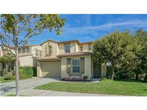 Photo of 319 LAKEVIEW Court, Oxnard, CA 93036 (MLS # SR18021499)