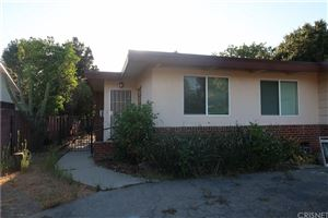 Featured picture for the property SR19191499