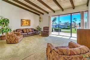 Photo of 1733 East EL ALAMEDA, Palm Springs, CA 92262 (MLS # 17262034PS)