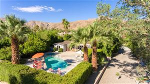 Photo of 38470 PARADISE Way, Cathedral City, CA 92234 (MLS # 17264134PS)