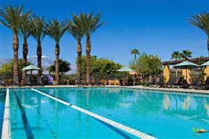 Photo of 126 PASEO BRAVO, Palm Desert, CA 92211 (MLS # 17266314PS)