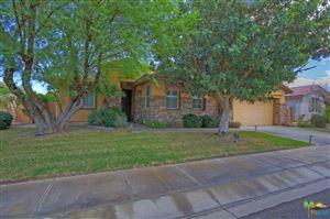 Photo of 242 VIA PADUA, Rancho Mirage, CA 92270 (MLS # 17270574PS)