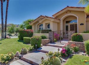 Photo of 1691 PONDEROSA Way, Palm Springs, CA 92264 (MLS # 17271024PS)
