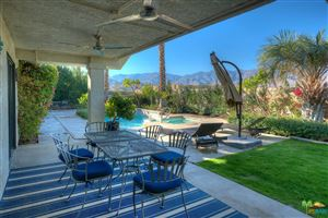 Photo of 30119 AMY Circle, Cathedral City, CA 92234 (MLS # 17296104PS)
