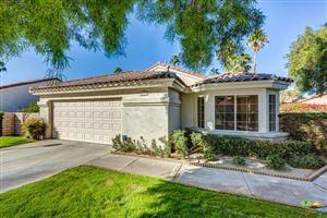 Photo of 43537 MALTA Circle, Palm Desert, CA 92211 (MLS # 17296614PS)