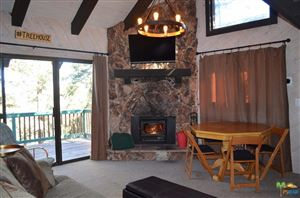 Photo of 42955 FALLS Avenue, Big Bear, CA 92315 (MLS # 18304914PS)